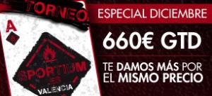 20141124_sportium_poker_torneo_valencia_306x140