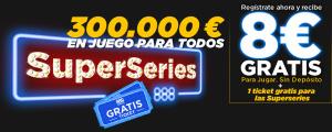 888poker-es-HP_NewMobileApp_mainImage_superSeries_tcm646-216250
