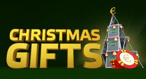 christmas-gifts-banner