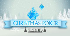 promosmall-christmas-series-CAS
