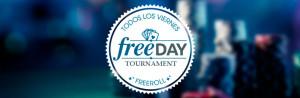 promobig-freeday-CAS