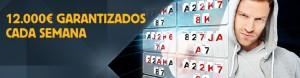 ES-784x205-12K-SEMANALES-poker_v1