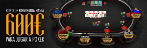 latest_promobig_poker600-CAS