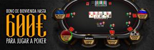 latest_promobig_poker600-CAS