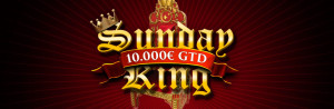 promobig-sunday-king-CAS