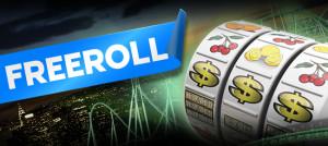 ES_Freeroll_Poker_Promo_1435659056100_tcm646-246591