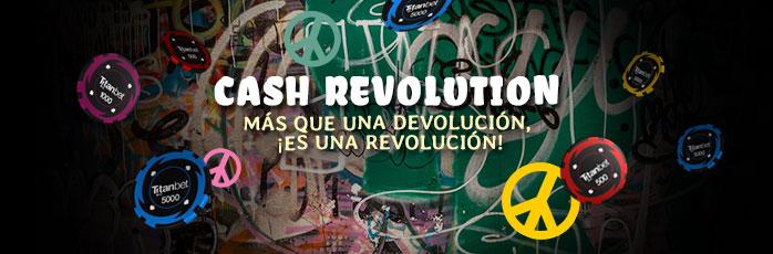 TBES_poker__Cash-Revolution_698x230