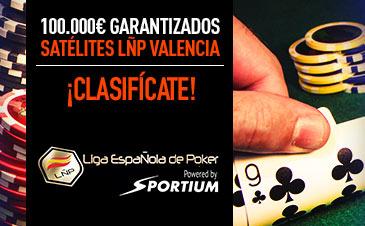 lnp-valencia-promogrande_365x226