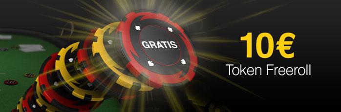bonos de poker titan poker