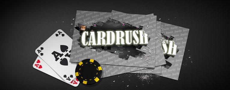 cardrush