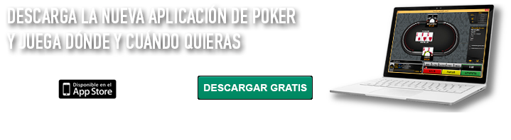 descarga-poker-cas