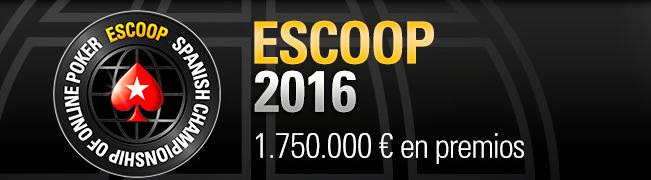 escop-2016