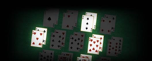 Bet365 Coleccionista de pares poker
