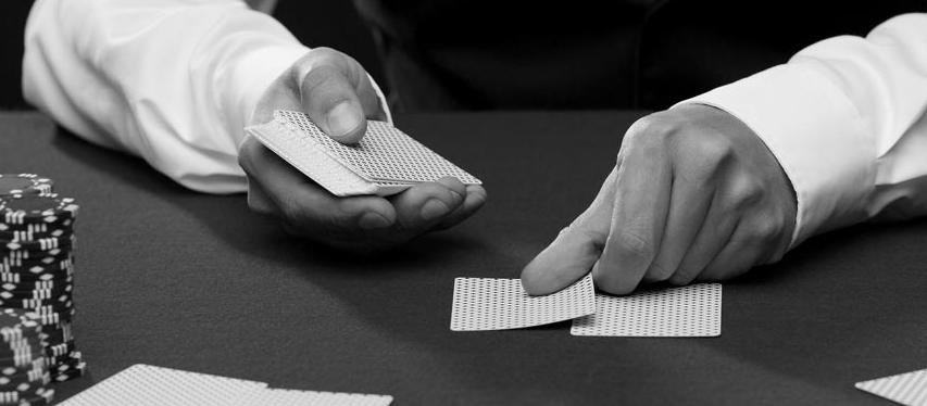 Bonos de Poker Bet365 Daily Deals Poker: Completa misiones y reserva tu asiento en freerolls